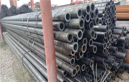 廊坊Q345B无缝钢管生产厂家/价格