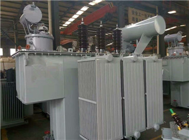 桂林scb-1000kva变压器厂家