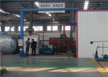 东莞矿用变压器外形尺寸