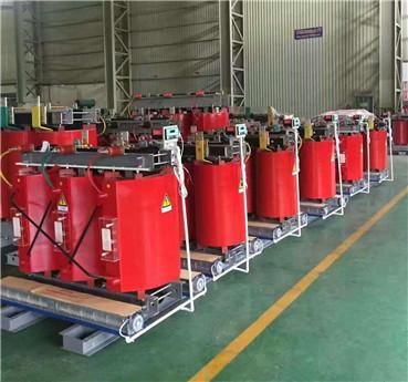 天津非晶合金变压器厂家直销
