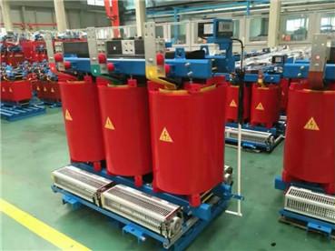 天津干式变压器规格型号