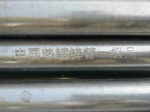 北京大棚公司单体大棚大棚设计