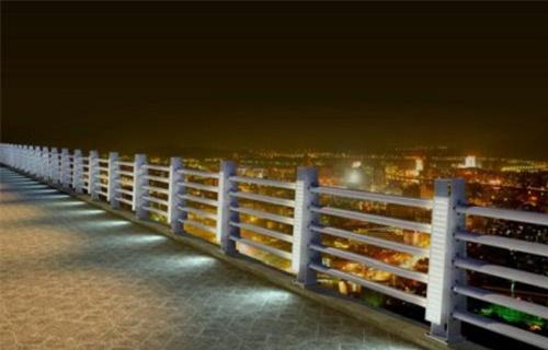 珠海不锈钢碳素钢复合管护栏主要分类