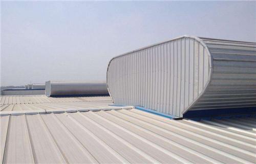 新闻资讯_呼和浩特屋顶通风器精工制造