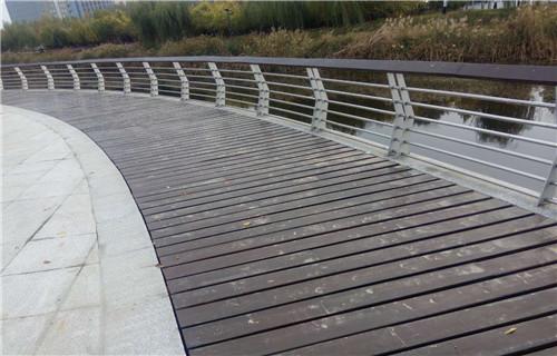 桥栏杆ps素材