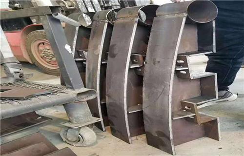 钢结构满焊标准符号
