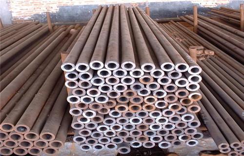 荆州gcr15合金管哪个厂家好