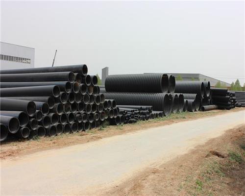 鲁山水泥管现货供应