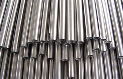 绍兴3041不锈钢管实力厂家