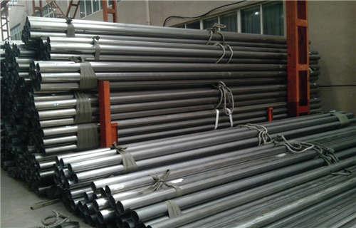 玉树304不锈钢复合管批发价格