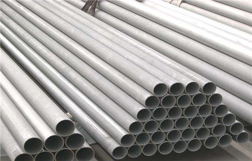 黄南304不锈钢复合管批发价格