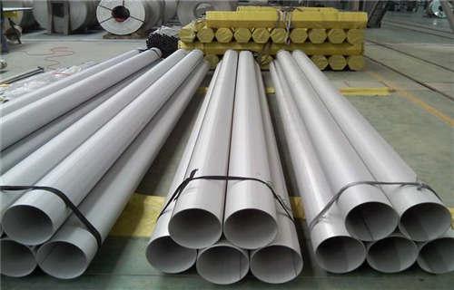 连云港304不锈钢复合管怎么买