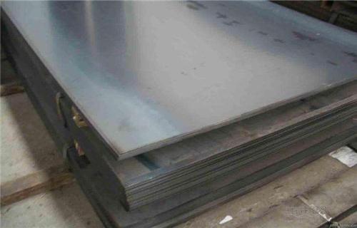 阳东nm600耐磨板供应厂家耐磨板