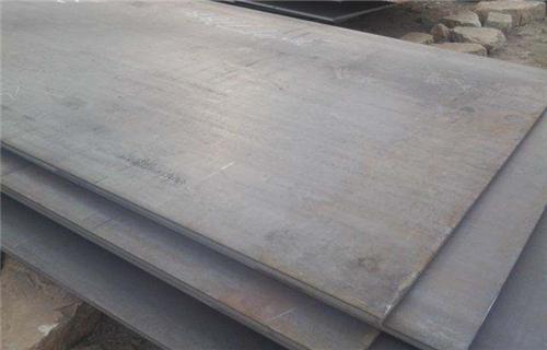 惠城进口悍达600耐磨板优级质量耐磨板