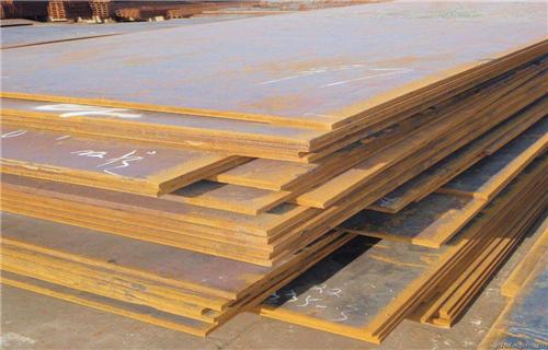 桂阳进口悍达400耐磨板哪家质量好耐磨板