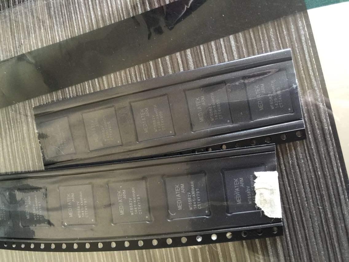 中山回收闪迪SDIN9DW4-32G