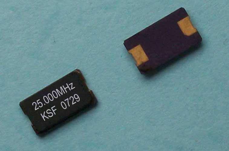 中山回收手机IC回收电脑芯片