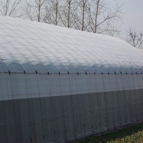 江苏省单体安装施工温室大棚钢架厂家