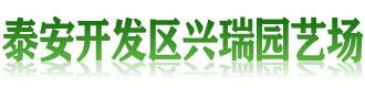 沧州兴瑞园艺场