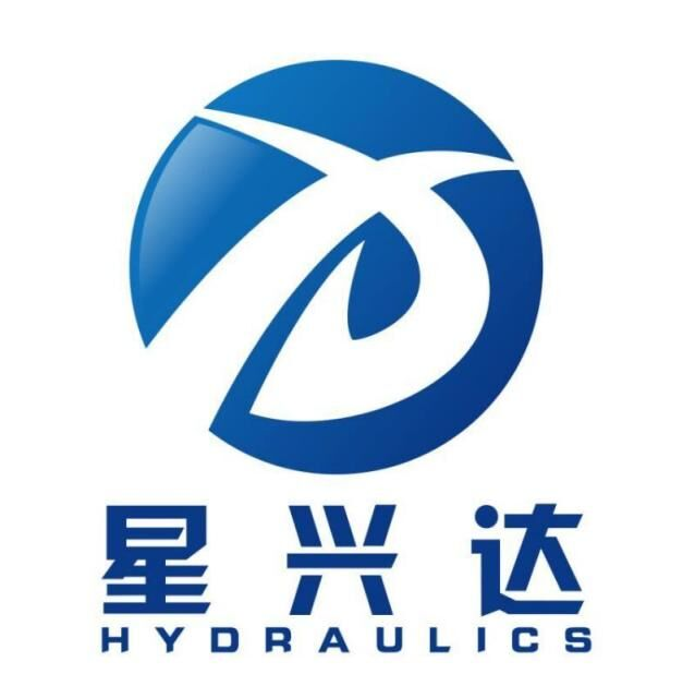 星兴达液压气动设备有限公司