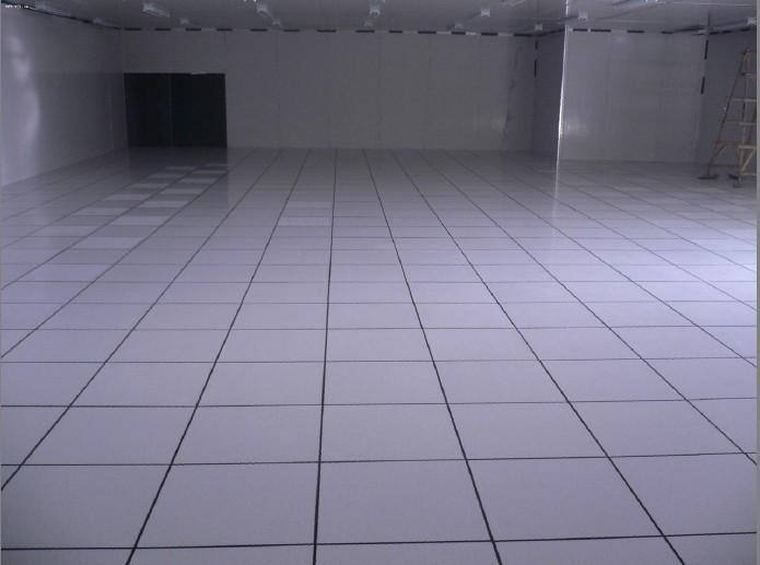 银川防静电地板,银川抗静电地板,银川陶瓷防静电地板,银川全钢