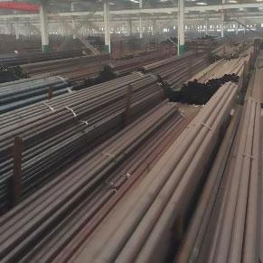 山东昌金汇钢铁有限公司