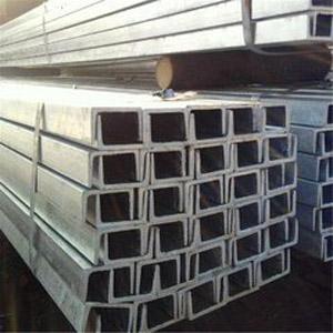 天津盛世东和金属材料销售有限公司