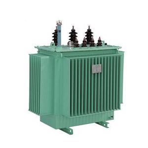 山东华信变压器制造有限公司
