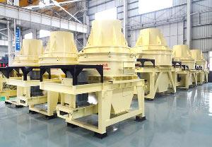 郑州政凯机械设备有限公司