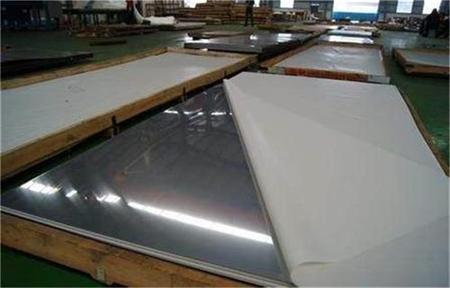 哈尔滨304不锈钢钛金板多少钱一平方