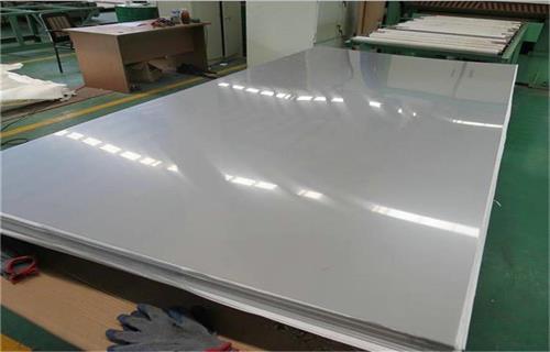 哈尔滨304不锈钢钛金板多少钱一吨
