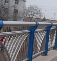 来宾201不锈钢复合管护栏价格