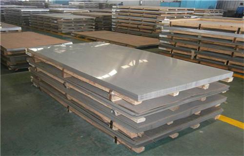 玉树201不锈钢板、不锈钢卷板价格
