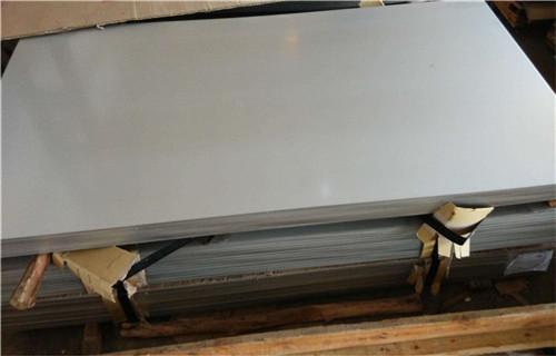 克拉玛依201不锈钢板、不锈钢卷板价格