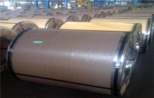 银川201不锈钢板、不锈钢卷板价格