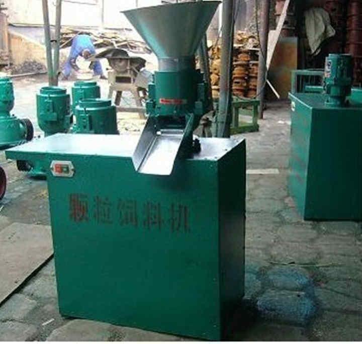九江两相电颗粒机哪有卖的 鸡饲料制粒机型号