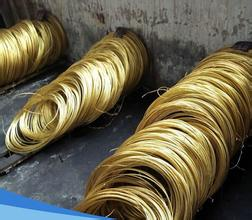 H59黄铜板;天津黄铜板厂