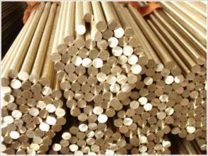 天津工业用H59黄铜板厂家