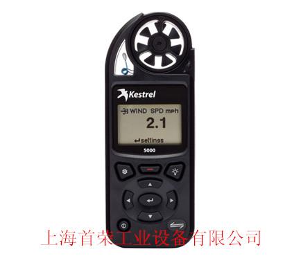国NK5000风速仪