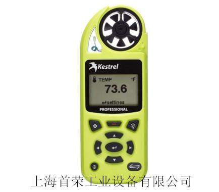 美国NK5200专业环境风速仪