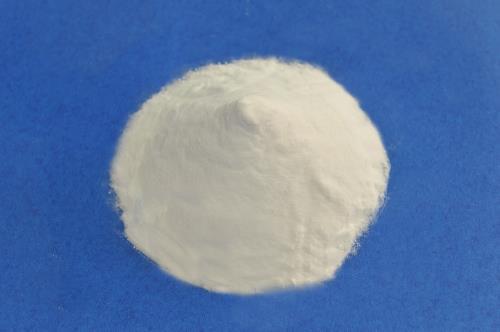 饲料防霉防腐剂双乙酸钠