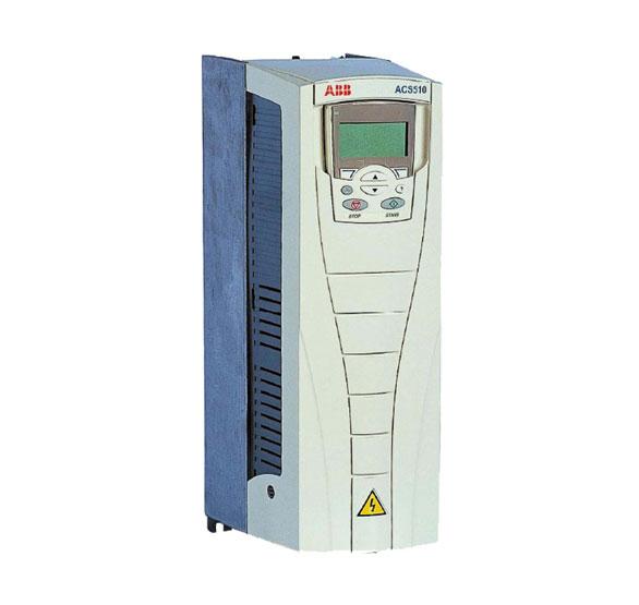 威海ABB变频器现货
