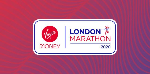 倫敦馬拉松舉辦時間還在協商 8月7日公布