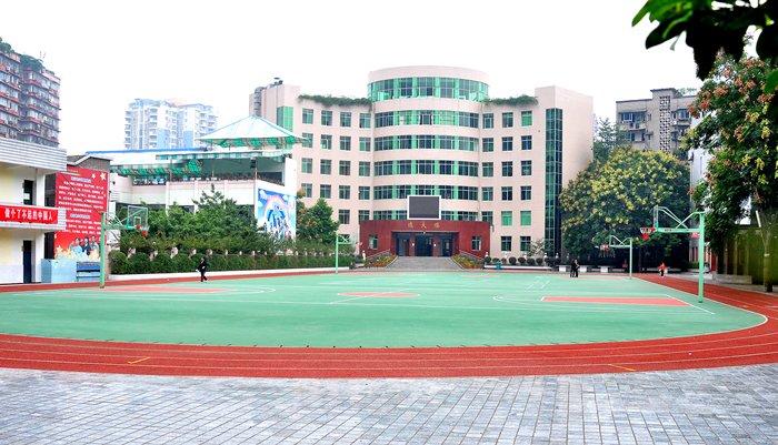 寒假江蘇各中小學校園將封閉管理 師生需每日報告健康狀況