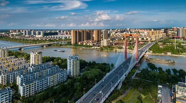 第三屆運河品牌電商大會 將于5月20日在宿遷舉行