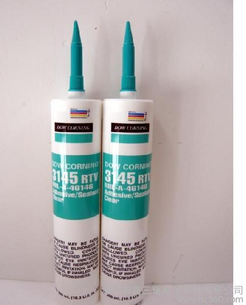 广州回收乐泰胶水回收道康宁硅胶回收润滑油脂