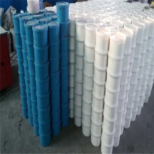 AB双组份聚硫密封胶施工技术要求