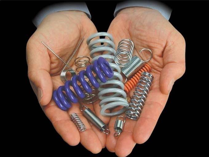 天津弹簧,高品质,可定制,专业设计,有库存现货