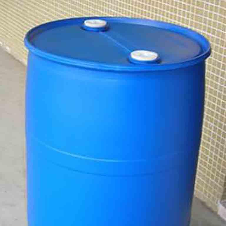 西安 供应 厂家直销 凤凰5034环氧树脂固化剂