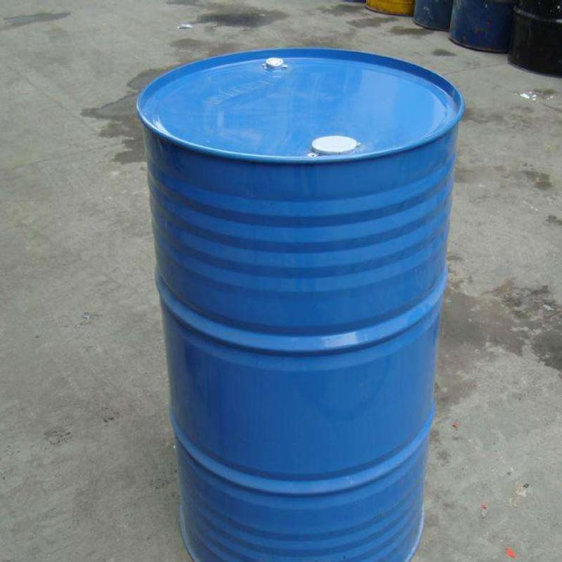 西宁 批发 环氧树脂稀释剂 种类齐全 质优价廉